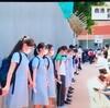 脅かされる香港の教育の自由