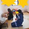 ☆浜寺公園と工作☆