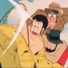 宮崎駿と鈴木清順がルパン三世をめぐって対立していた?