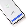 サラリーマンがiPhoneXを購入する最大のメリットはキャバクラモテ!