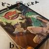 今日のヴァンパイア(PS2 ヴァンパイアダークストーカーズコレクション)