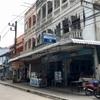 チェンライの美味しいカオソーイが食べられると噂のポーチャイ(Phochai)へ行ってきた