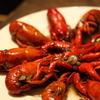 中国で大ブームのザリガニ料理、麻辣小龍蝦(マーラー・シャオロンシア)はハマる味だった