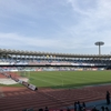 川崎フロンターレを応援し始めたきっかけとサッカーを応援することの楽しさ