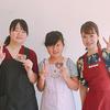 【初開催】夏休み!学生限定⭐︎本格チョコを作ろう♡