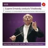 チャイコフスキー:交響曲第5番 / オーマンディ, フィラデルフィア管弦楽団 (1974/2012 FLAC)
