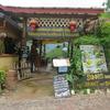 バンビエン安ゲストハウスの研究:その8 ナムソン・ビュー・ゲストハウス――Namsong View Guesthouse