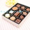 お菓子作り初心者のバレンタインはチョコレートを避けよう