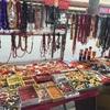 東チベットで見つけた!女子が喜ぶおみやげ3選