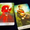あなたの世界観を描くタロットカード - Tarot of Mystical Moments
