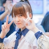 【2019/10/26】AKB48Team8出演!松山デザインウィーク2019イベント参加レポ【撮影/写真/岡部麟】