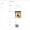 LINE BOT APIを使って翻訳BOTを作ってみたよ!!