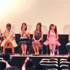 上野オークラ劇場の舞台挨拶迫る!