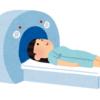 入院以外で何でどの位休みが必要だったか?悪性リンパ腫治療