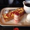 稲沢 モーニング おすすめ 喫茶軽食 ウイッド