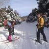 No.3270 北八ヶ岳バックカントリー スキーツアー