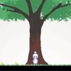 【フリゲ】メサイアの樹