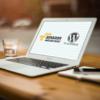 一般ブロガーやWebデザイナーがAmazon Web Service(AWS)で独自ドメインのWordpressサイトを10分で作る方法