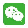 WeChat(微信)が中国で人気NO.1のメッセージングアプリになった理由とは