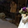 家族婚・少人数婚のメリットとは【選ばれる3つの理由】を徹底解析