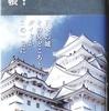 「城手帳」水野大樹(東京書籍)