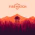 ゲーム「Firewatch」 山火事の中の真実、外界の現実