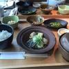 【お店訪問】外国人に人気の店「和食えん」&マネできる集客術