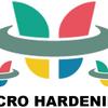 Micro Hardening in 草津 参加してきました🌸