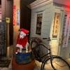 ビルの地下にレトロな商店街‼︎(大阪府)