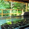 下呂へ温泉旅行。萩原ヤナがおいしい!