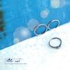 幸せはじまるFRAUのゆびわ「Modern note/モダンノート」(香川 婚約指輪 エンゲージリング プロポーズ)