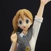 「けいおん!5thあにばーさりー♪SQフィギュア『琴吹紬』」むぎちゃんサイドポニーいいっすね!!