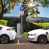 自動運転 EV が普及する未来に価値のある場所は幹線道路・高速道路沿い