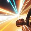 もっとお得にETC活用術!!高速道路が乗り放題のETC周遊割引をご紹介