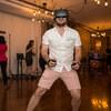 【Oculus Quest 2】VR酔い対策講座 姿勢は?食べ物は?