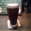 そもそも黒ビールって何?