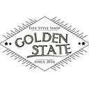 山口県柳井市の雑貨屋/ライフスタイルショップ「GOLDEN STATE」
