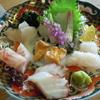 👑源平 兵庫淡路市 海鮮料理 日本料理 魚介料理 寿司 割烹