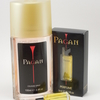 Pagan (1967*), originally by Picot & now by Mayfair