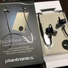 Plantronics BackBeat GO 3を買った話