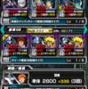 第1回英雄への試練ステージ1