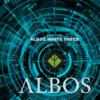 ALBOS(アルボス)プライベートセール※ICO