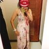 【着画いっぱい】レイバーデーセールで洋服を大量購入!