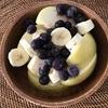 まだ果物の皮捨ててるの?皮こそ食べたほうがいい驚きの理由とは?