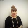 """『天使にラブ・ソングを~シスター・アクト』森公美子インタビュー:極上の音楽と""""愛""""に満ちたミュージカル"""