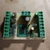 NJM2750Mで4入力1出力オーディオセレクタの制作!