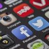 情報が多い今の時代〜Facebookのライブ動画増加から感じるもの〜
