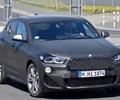 【BMW新型X2】2020年10月ビッグマイナーチェンジ!最新情報、サイズ、燃費、価格は?
