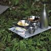【軽量キャンプテーブル】1kg以下の軽量スタイルのキャンプで使用できるテーブルを厳選!自転車乗りや登山でもおすすめ!