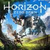 文明の先にあるもの-Horizon Zero Dawn